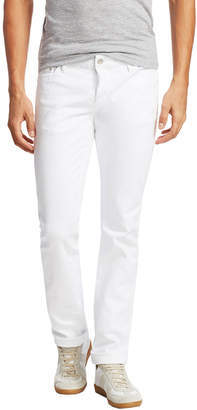 DSQUARED2 Solid Slim Jean