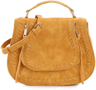838514c06d Urban Expressions Khloe Crossbody Bag - Women s