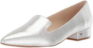 Cole Haan Women's Arlyss Skimmer II Ballet Flat