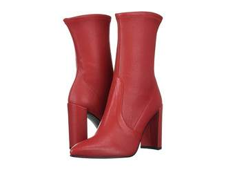 Stuart Weitzman Clinger Women's Shoes