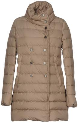 Duvetica Down jackets - Item 41716461AJ