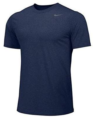 Nike Mens Short Sleeve Legend