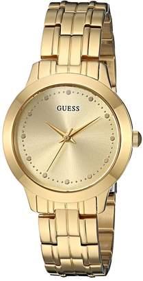 GUESS U0989L2 Watches