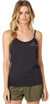 Fox Women's Bolt Strap Tank