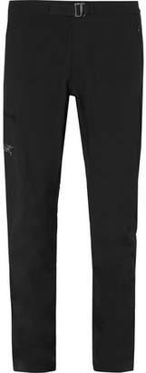 Arc'teryx Gamma Lt Fortius Stretch-Shell Trousers