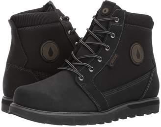 Volcom Herrington GTX Boot Men's Boots