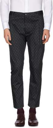 Alice San Diego Casual pants