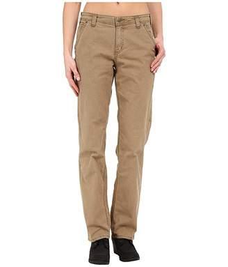 Carhartt Original Fit Crawford Pants