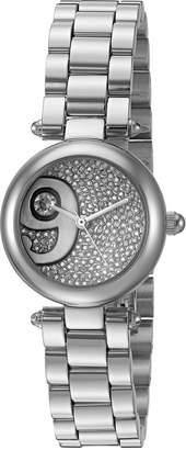 Marc Jacobs Women's Dotty Stainless-Steel Watch - MJ3499