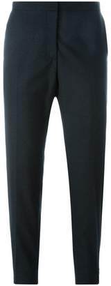 Marni tailored cropped trousers