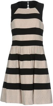Karen Millen Short dresses - Item 34781040JW