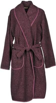 Grazia'Lliani SOON Robes