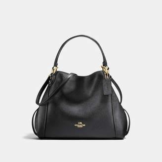 Slouchy Soft Leather Bag - ShopStyle UK c485c9a352542