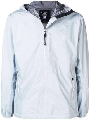 adidas Undefeated Gore-Tex® jacket