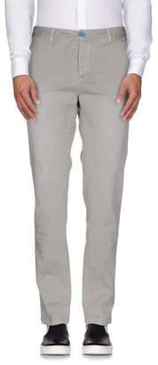 MAGAZZINI DEL SALE Casual trouser