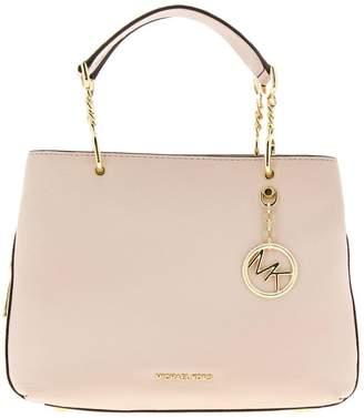 0c1a8c672f6a MICHAEL Michael Kors Shoulder Bag Shoulder Bag Women