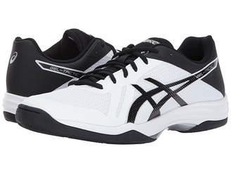 Asics Gel-Tactic 2 Men's Volleyball Shoes