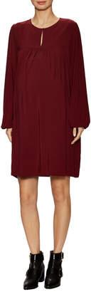 Imanimo Jamie Printed Dress