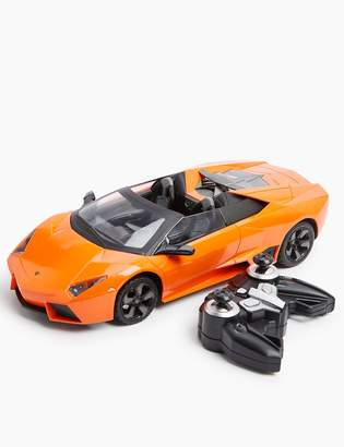 Marks and Spencer Remote Control Lamborghini