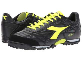 Diadora M. Winner RB LT TF