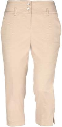 Atos Lombardini 3/4-length shorts