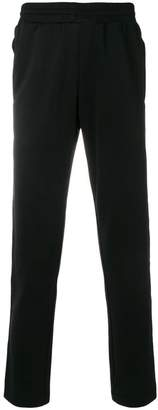 Kokon To Zai Line track pants