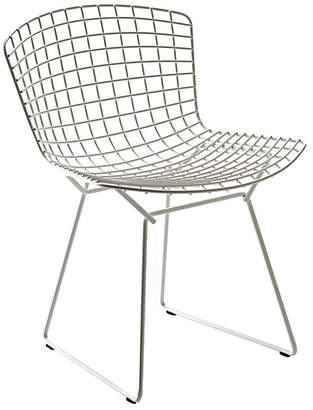 Design Within Reach Bertoia Side Chair