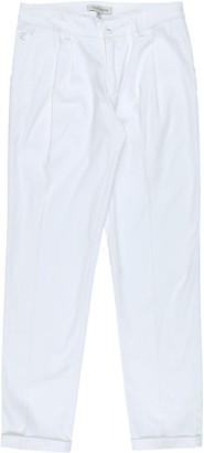 Cristinaeffe Casual pants - Item 13033255AE
