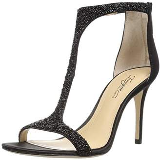 Vince Camuto Imagine Women's Im-Phoebe Dress Sandal
