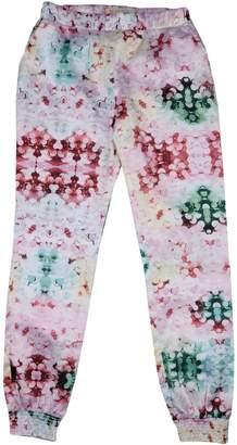 GUESS Casual pants - Item 13075556UG