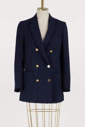 Thom Browne Wool jacket