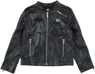 Armani Junior Jackets - Item 41849892IN