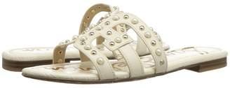 Sam Edelman Bay 2 Women's Sandals