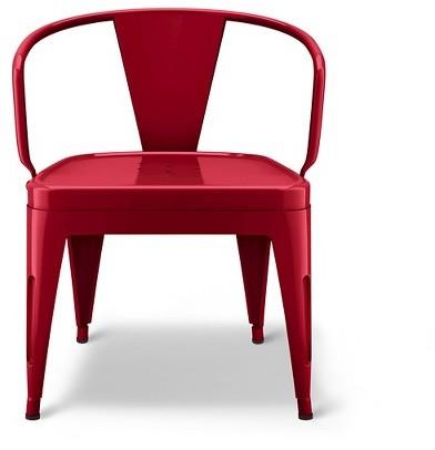 Pillowfort Industrial Kids Activity Chair (Set of 2) 27