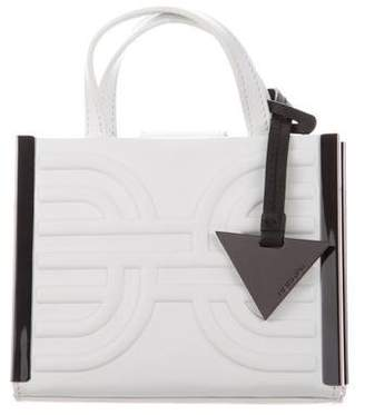 Heirloom Baby Twin Bag