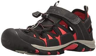 Kamik Women's Islander Sandal