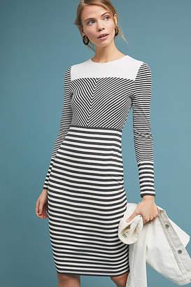 Bailey 44 Edith Striped Dress