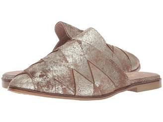 Seychelles Survival Mule Women's Shoes