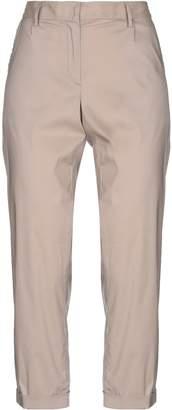 Liviana Conti Casual pants