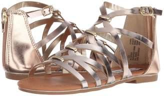 Steve Madden Jciara Girl's Shoes