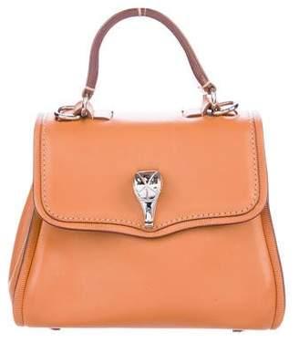 Kieselstein-Cord Small Trophy Bag