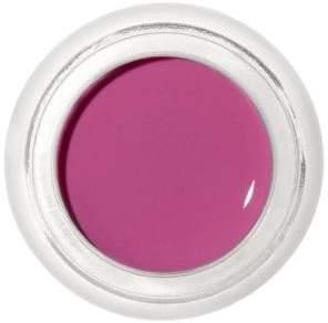 RMS Beauty Sublime Lip Shine