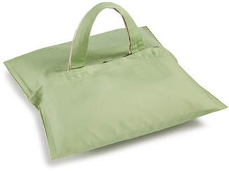 Martha Stewart Collection Farmhouse Casserole Tote