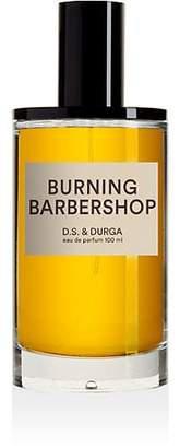 Women's Burning Barbershop Eau De Parfum 100ml