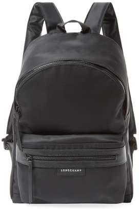Longchamp Women's Le Pliage N eo Medium Backpack