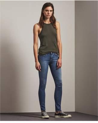 AG Jeans The Legging - 18 Years Heart Breaker