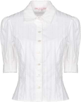 Olympia Le-Tan x DISNEY Shirts