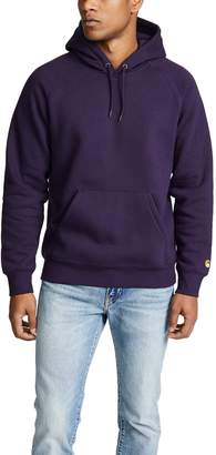 Carhartt Wip WIP Hooded Chase Sweatshirt