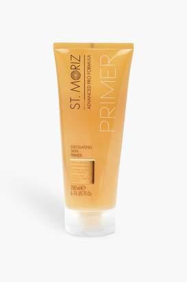 boohoo St Moriz Advanced Exfoliating Skin Primer