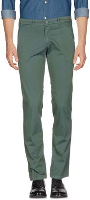 Manuel Ritz Casual pants